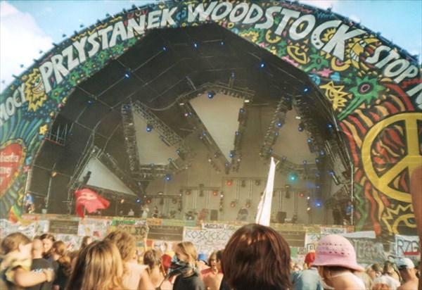 Przystanek_Woodstock_2003[1]